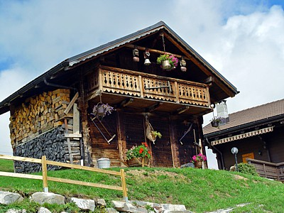 hotel-esprit-montagne_cultuur01