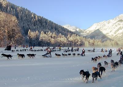 hotel-esprit-montagne_overige-winteractiviteiten01